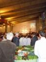 Messe de rentrée 2 oct 11